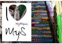 MYSPACE LUCIA 1