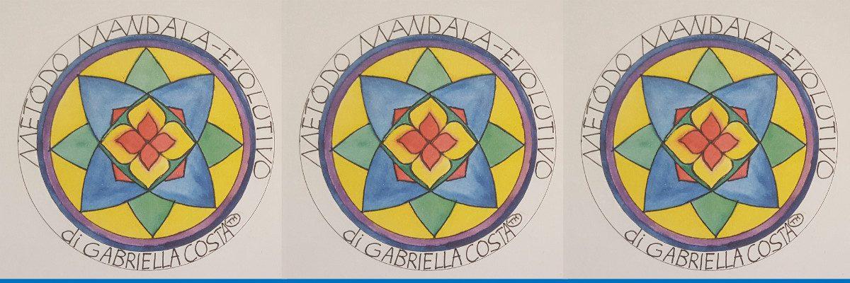 Mandala-Evolutivo